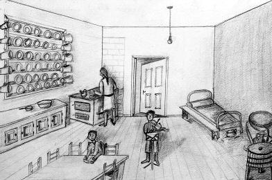 Kitchen_drawing_2
